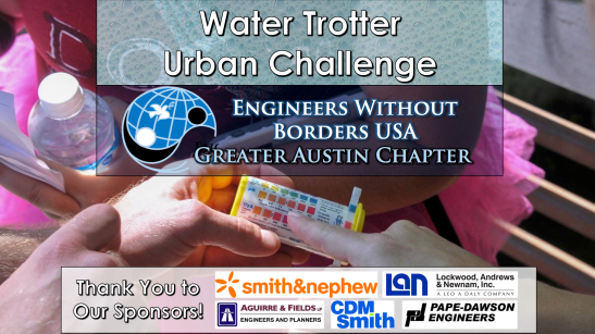 2017watertrotter_banner