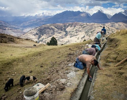 oft1ZFbTke4xONWORD9W_Greater-Austin-Pros-Agriculture-irrigation-Santa-Cruz-Peru-Nov